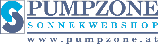 Pumpzone: Der Pumpen-Shop von Sonnek Engineering